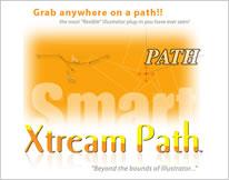 Xtream Path 2